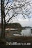 Around in Høvik