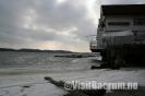 Sarbuvollen in Høvik
