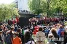 Big Band Festival in Sandvika.