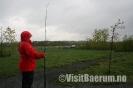 Enjoy Nature Day in Fornebu