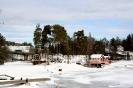Sandvika