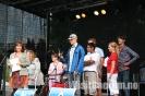 Sandvika City Festival 2011
