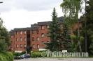 Østerås